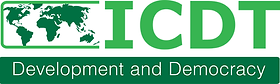 icdt_logo.png