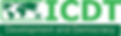 icdt logo.png
