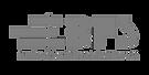 Bundesverband Filmschnitt Chrsitoph Gripentrog