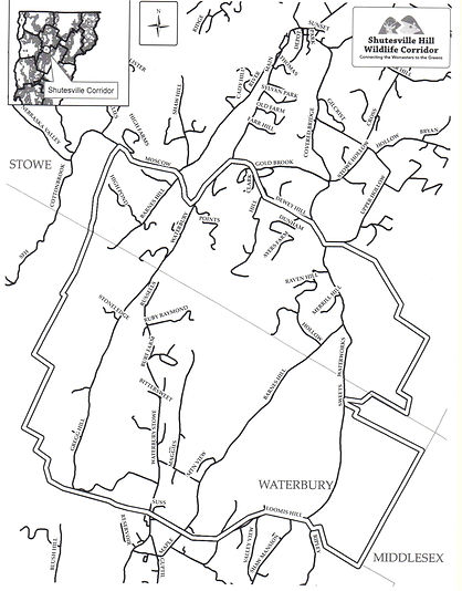 Shutesville Hill Wildlife Corridor.jpg