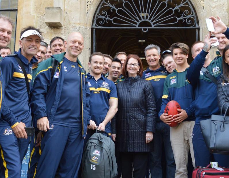 team with Julia Gillard.jpg