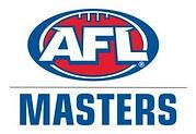afl masters logo on white.jpg