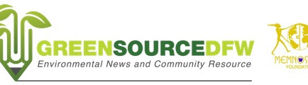 Green Source Dallas promotes Climate Reality DFW Chapter