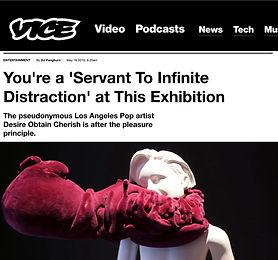 Servant To Infinite Distraction 1.jpg