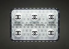 Desire Obtain Cherish - Designer Drugs -