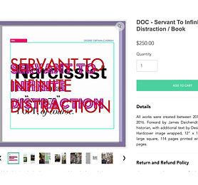 Servant To Infinite Distraction 3.jpg