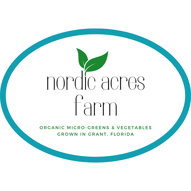 Nordic Acres Farm Logo.png