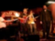 live group.jpg