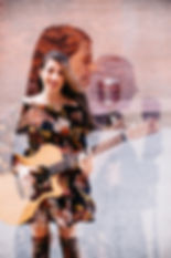 60_Alex-Allegra-music-portraits.jpg