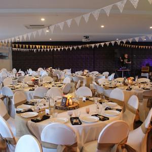 Moorings Wedding & Band Setup.JPG