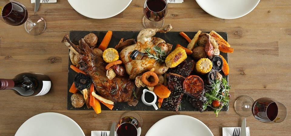 Moorings Carnivore Platter 2.jpg