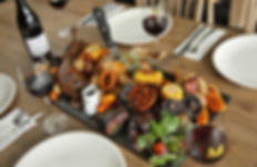 Moorings Carnivore Platter.jpg
