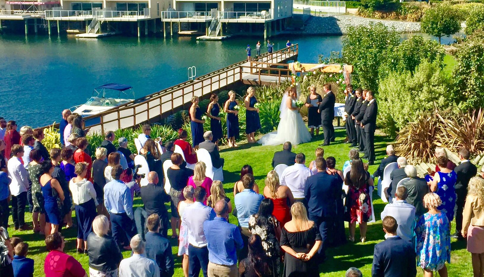 Shaw Wedding.jpg