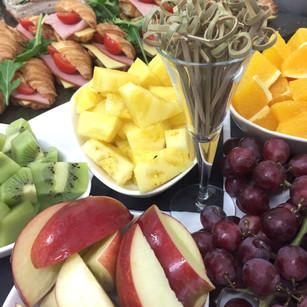 Seasonal Fruit .jpg