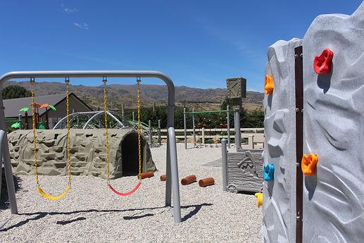 HCLR Moorings Playground.JPG