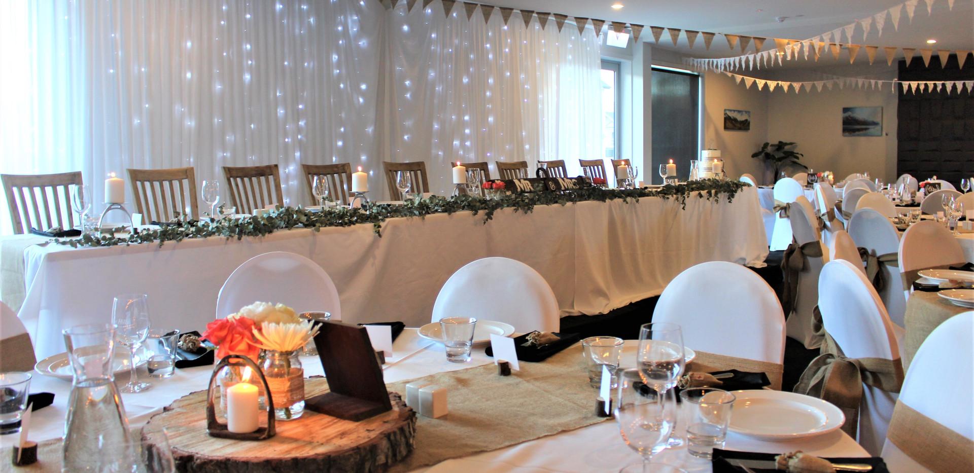 Reception Venue 2.jpg