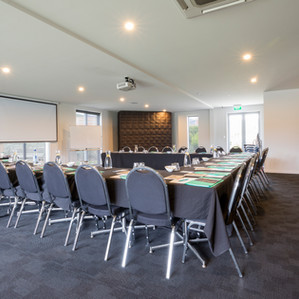 Morings Events Conference Set Up.jpg
