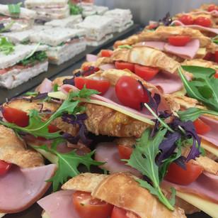 Crossiants & Club Sandwiches  (1).jpg