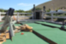 HCLR Moorings Mini Golf Course.JPG