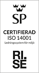 ISO_14001_Stående_Sv_(002).png