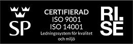 ISO 9001_14001 Negativ Sv.png