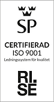 ISO_9001_Stående_Sv.png