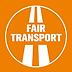 Fair_transport_logga.png