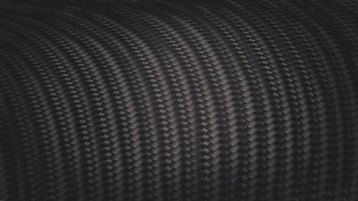 Carbon 4 Hintergrund.jpg