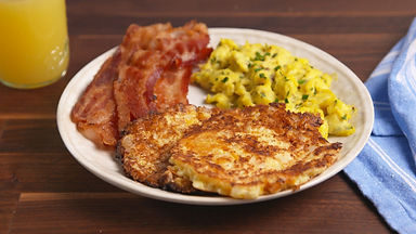 Cauliflower Hashbrowns - Delish.jpg
