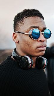 Rap Musiker