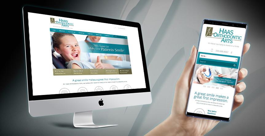 HOA-Website.jpg