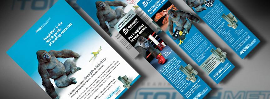 BRW-Toughmet-Ads.jpg