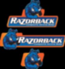 RZR-LogoSet-IMG.png