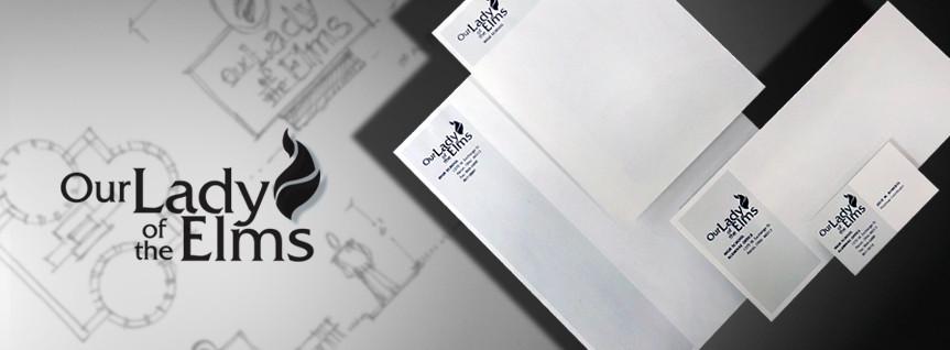 ELMS-LogoSystem.jpg