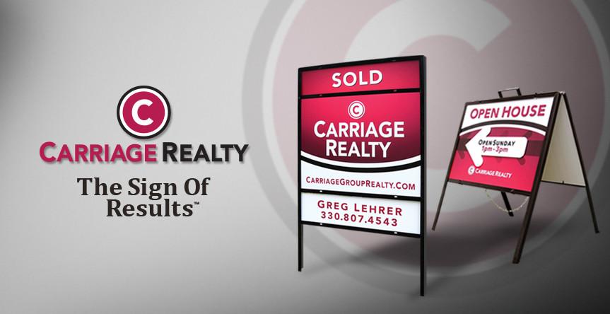 CGR-LogoSignage.jpg