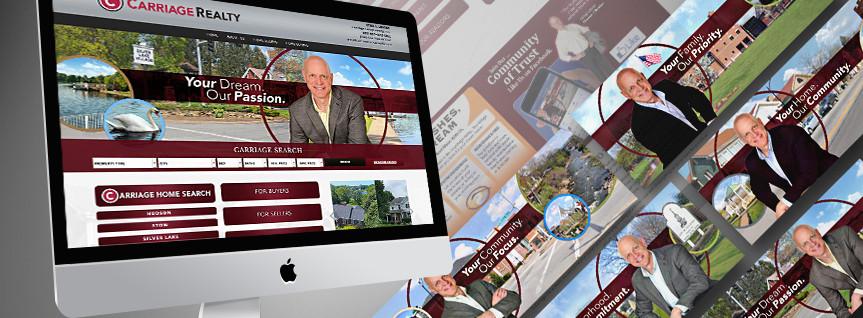 CGR-Website.jpg