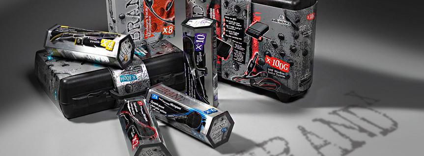 ATX-Packaging.jpg