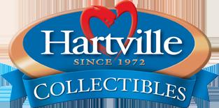HRTV-CollectableLogo-IMG.png