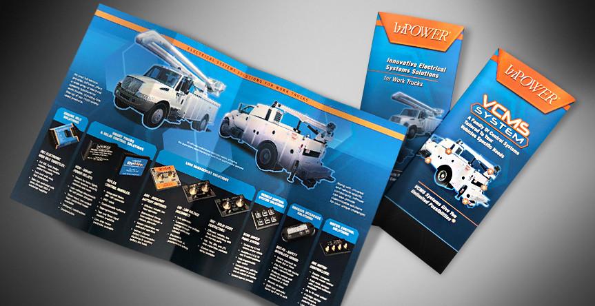INP-Brochures.jpg