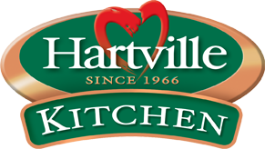 HRTV-KitchenLogo-IMG.png