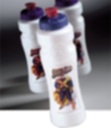 SCH-WaterBottles-IMG.png