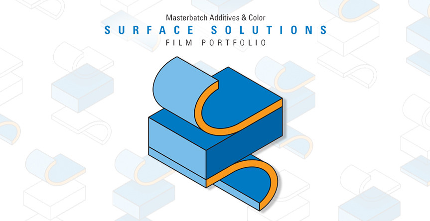 A. Schulman Surface Solutions