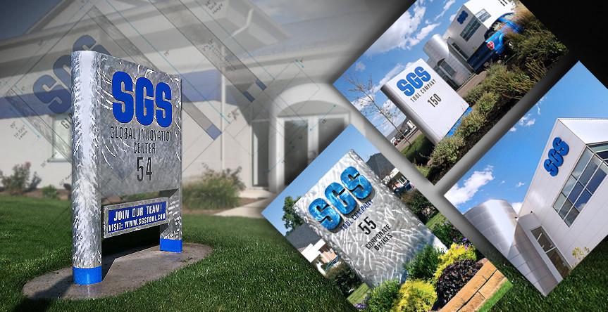 SGS-Signage.jpg