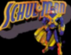 SCH-Logo-IMG.png