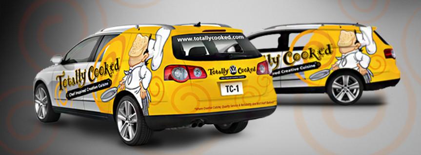 TTC-Vans.jpg
