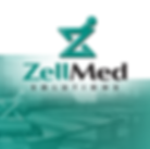 Zell--bak2-IMG.png
