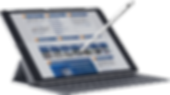 INPOWER-iPad-IMG.png