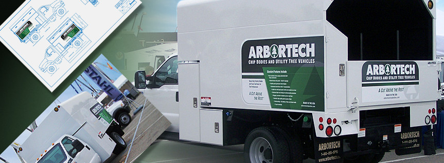 ARB-Tradeshow02.jpg