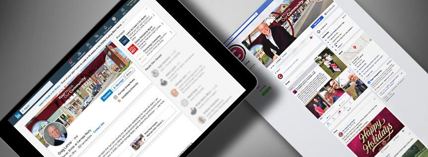 CGR-SocialMedia.jpg