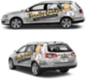 TTC-Car01-IMG.png